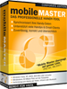 Packshot Mobile Master Corporate Edition