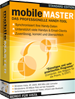 Packshot Mobile Master Standard Edition