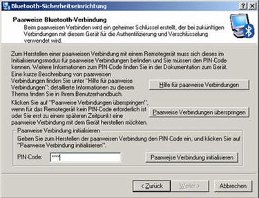 flash drive photo printing dnXS
